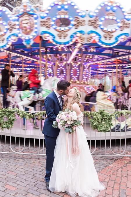 Wedding at Archeo, Toronto, Ontario, Samantha Ong Photography, 20