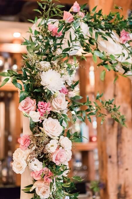 Wedding at Archeo, Toronto, Ontario, Samantha Ong Photography, 22