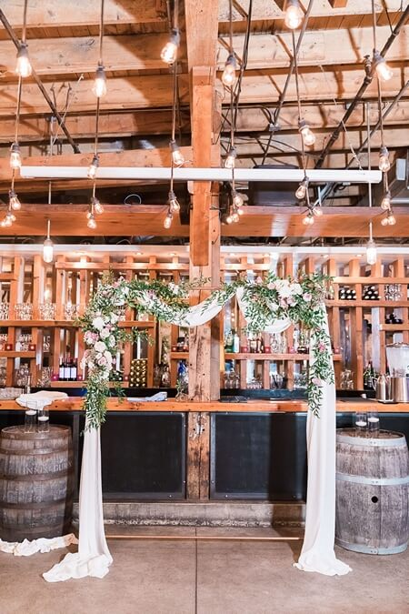 Distillery's Archeo
