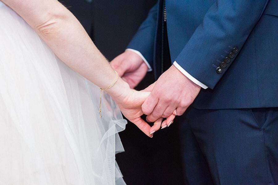 Wedding at Archeo, Toronto, Ontario, Samantha Ong Photography, 23