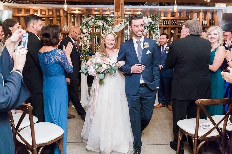 Wedding at Archeo, Toronto, Ontario, Samantha Ong Photography, 25