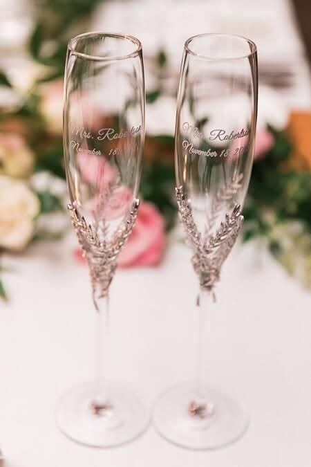 Wedding at Archeo, Toronto, Ontario, Samantha Ong Photography, 27