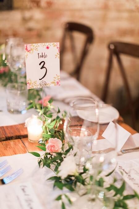 Wedding at Archeo, Toronto, Ontario, Samantha Ong Photography, 29