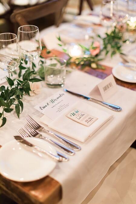 Wedding at Archeo, Toronto, Ontario, Samantha Ong Photography, 30