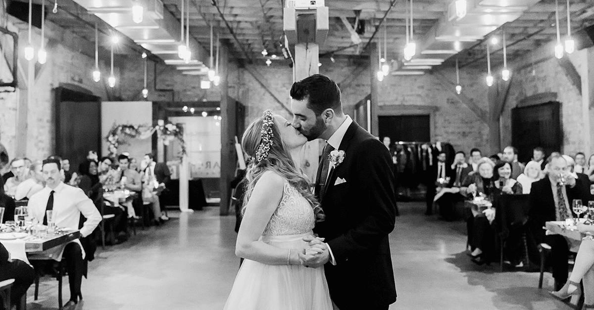 Wedding at Archeo, Toronto, Ontario, Samantha Ong Photography, 34