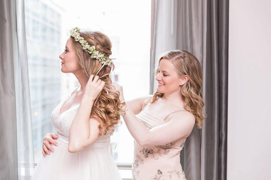 Wedding at Archeo, Toronto, Ontario, Samantha Ong Photography, 6