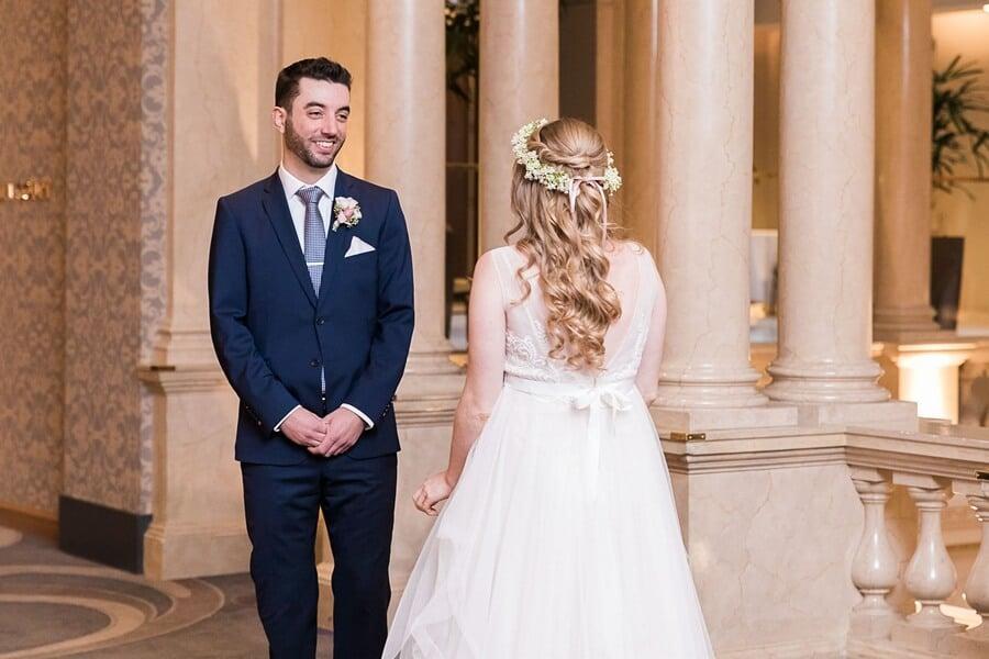 Wedding at Archeo, Toronto, Ontario, Samantha Ong Photography, 15