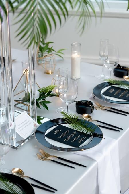the 2019 vantage venues wedding open house, 18