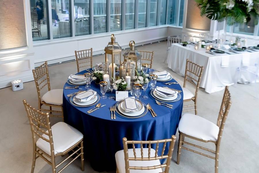 the 2019 vantage venues wedding open house, 21