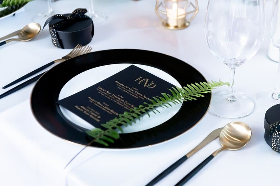 the 2019 vantage venues wedding open house, 17