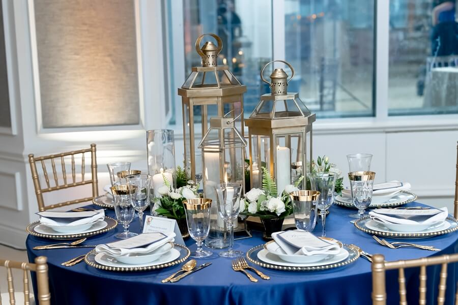 the 2019 vantage venues wedding open house, 22
