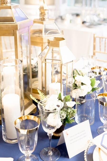 the 2019 vantage venues wedding open house, 23
