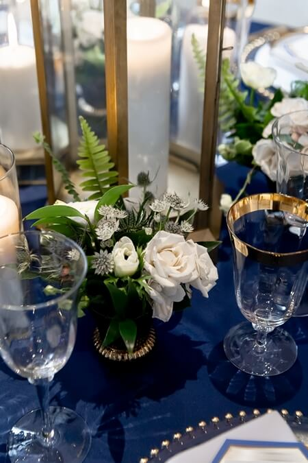 the 2019 vantage venues wedding open house, 24