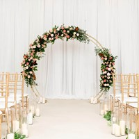 The 2019 Vantage Venues Wedding Open House