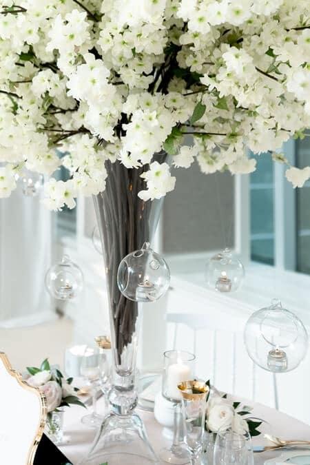 the 2019 vantage venues wedding open house, 16