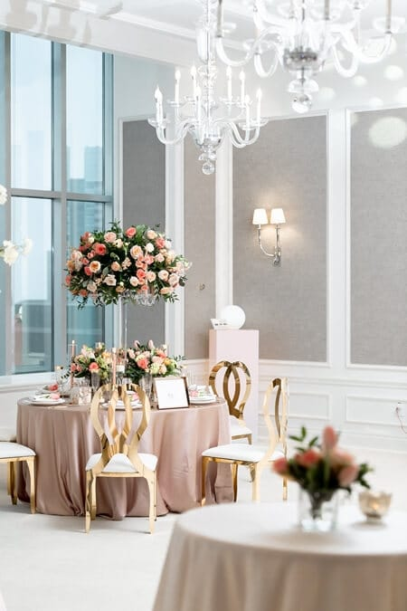 the 2019 vantage venues wedding open house, 11