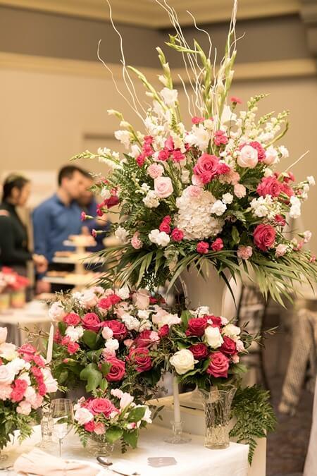angus glen 2019 wedding show, 40