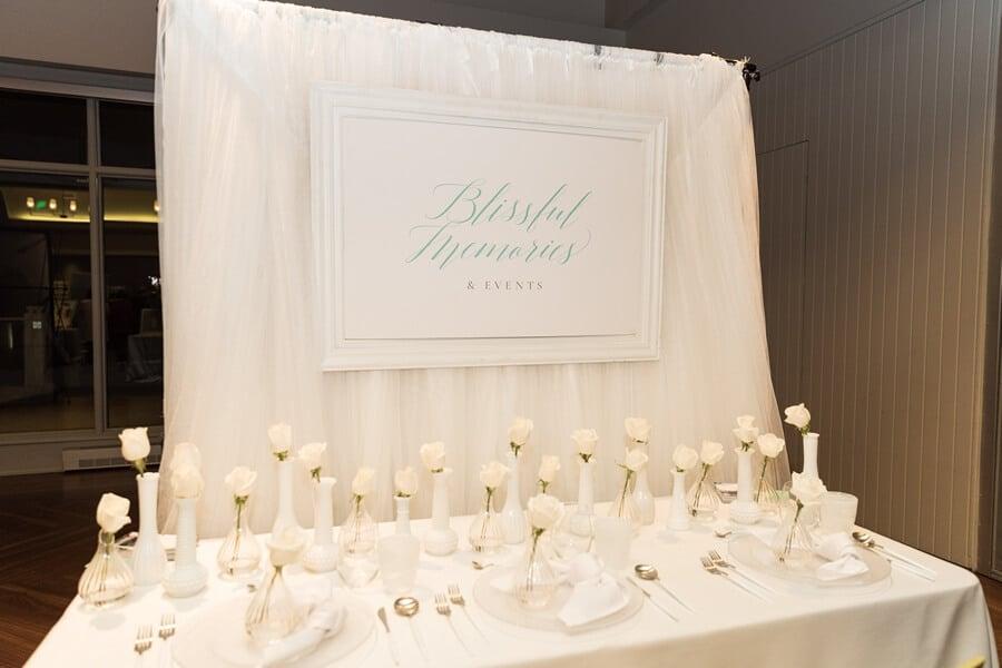 angus glen 2019 wedding show, 42
