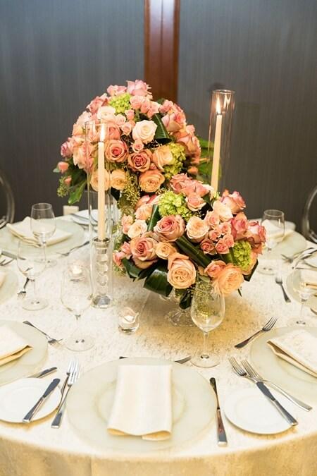 angus glen 2019 wedding show, 45