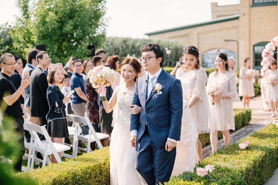 Wedding at Hacienda Sarria, Kitchener / Waterloo, Ontario, Artiese Studios, 19