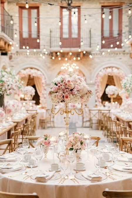 Wedding at Hacienda Sarria, Kitchener / Waterloo, Ontario, Artiese Studios, 20