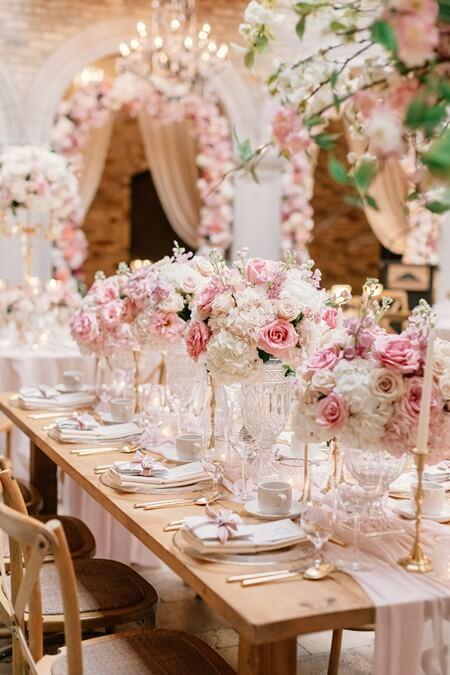 Wedding at Hacienda Sarria, Kitchener / Waterloo, Ontario, Artiese Studios, 21