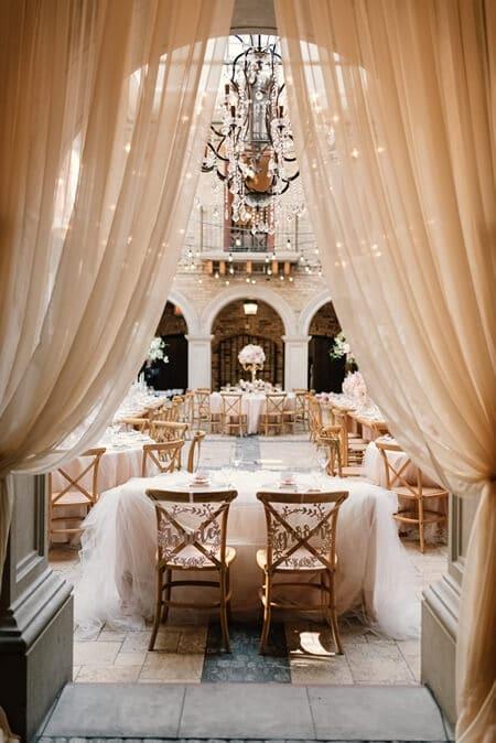 Wedding at Hacienda Sarria, Kitchener / Waterloo, Ontario, Artiese Studios, 22