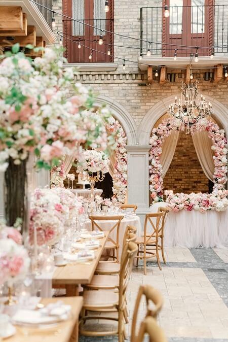 Wedding at Hacienda Sarria, Kitchener / Waterloo, Ontario, Artiese Studios, 25