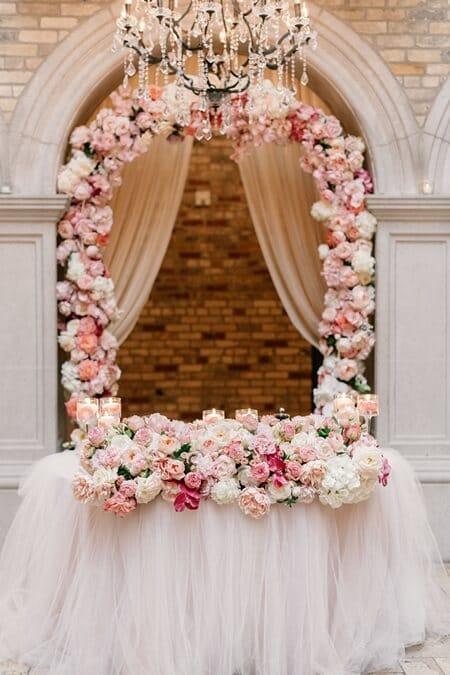 Wedding at Hacienda Sarria, Kitchener / Waterloo, Ontario, Artiese Studios, 26