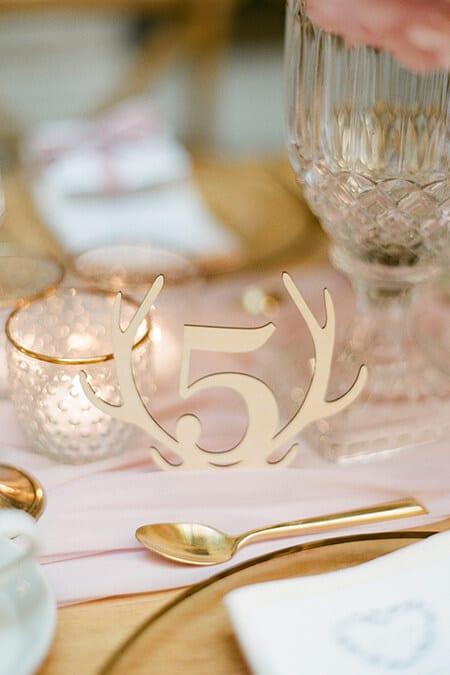 Wedding at Hacienda Sarria, Kitchener / Waterloo, Ontario, Artiese Studios, 27