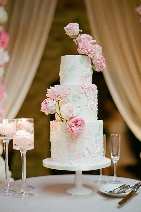 Wedding at Hacienda Sarria, Kitchener / Waterloo, Ontario, Artiese Studios, 28