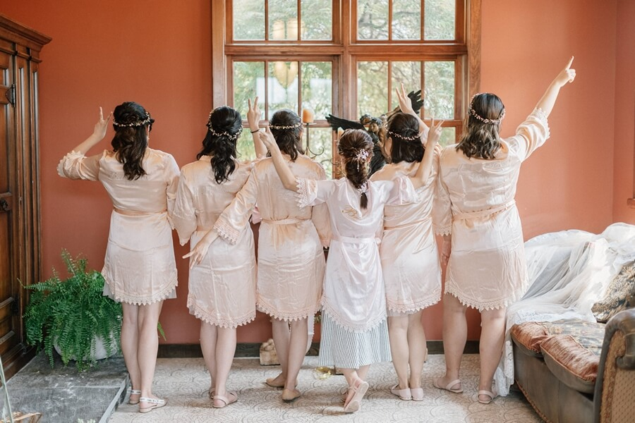 Wedding at Hacienda Sarria, Kitchener / Waterloo, Ontario, Artiese Studios, 3