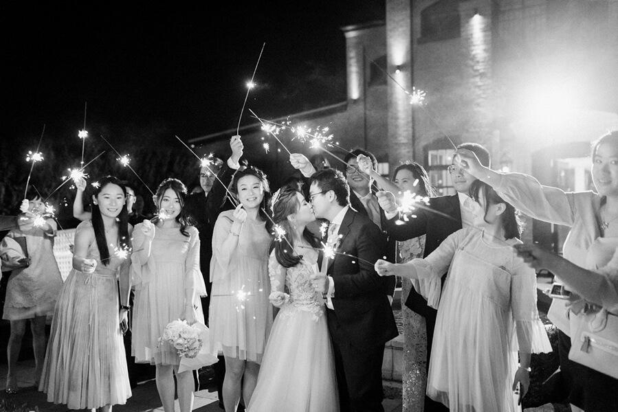 Wedding at Hacienda Sarria, Kitchener / Waterloo, Ontario, Artiese Studios, 29