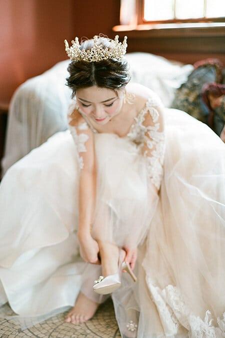 Wedding at Hacienda Sarria, Kitchener / Waterloo, Ontario, Artiese Studios, 4