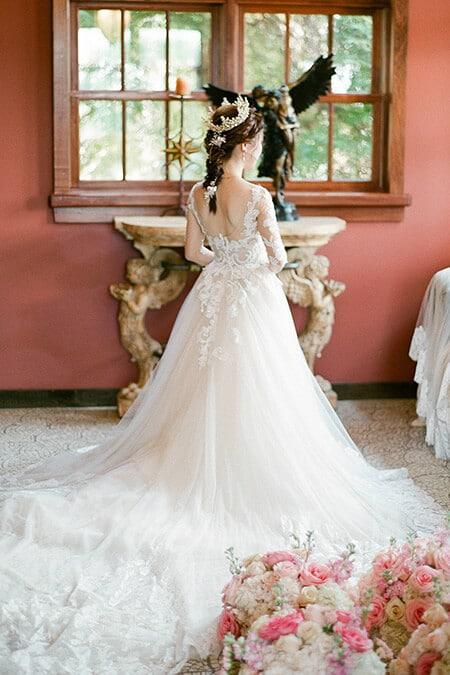 Wedding at Hacienda Sarria, Kitchener / Waterloo, Ontario, Artiese Studios, 5