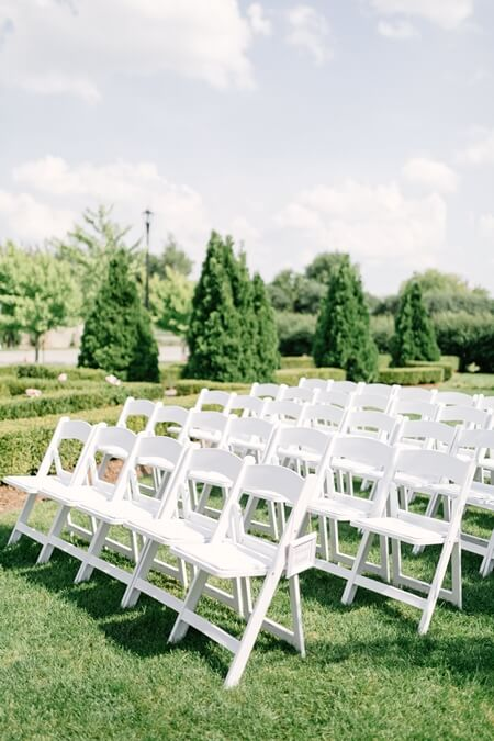 Wedding at Hacienda Sarria, Kitchener / Waterloo, Ontario, Artiese Studios, 17