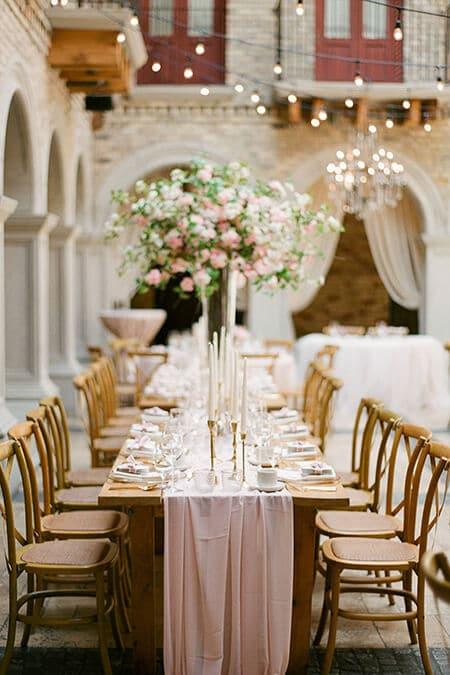 Wedding at Hacienda Sarria, Kitchener / Waterloo, Ontario, Artiese Studios, 23