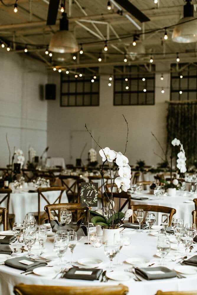 Wedding at Airship 37, Toronto, Ontario, Inna Yasinska Photography, 12
