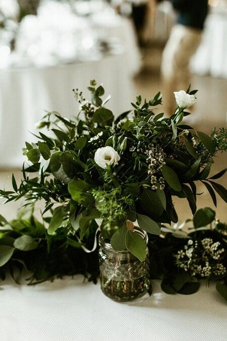Wedding at Airship 37, Toronto, Ontario, Inna Yasinska Photography, 13