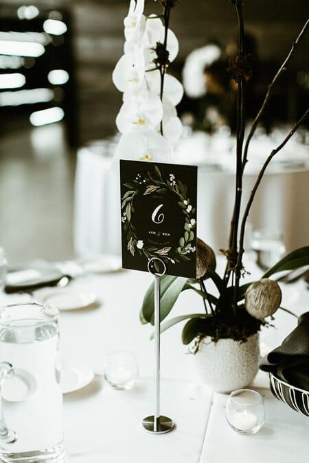 Wedding at Airship 37, Toronto, Ontario, Inna Yasinska Photography, 14