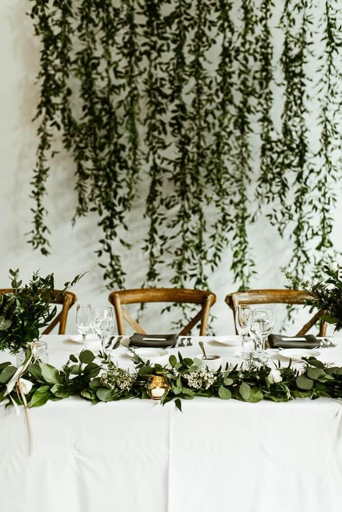 Wedding at Airship 37, Toronto, Ontario, Inna Yasinska Photography, 15
