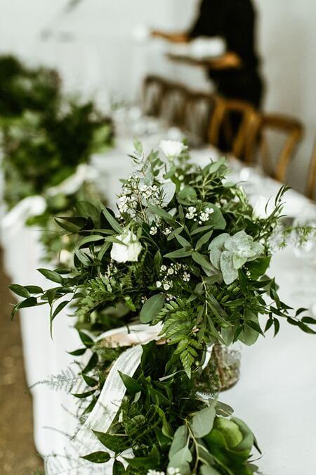 Wedding at Airship 37, Toronto, Ontario, Inna Yasinska Photography, 16
