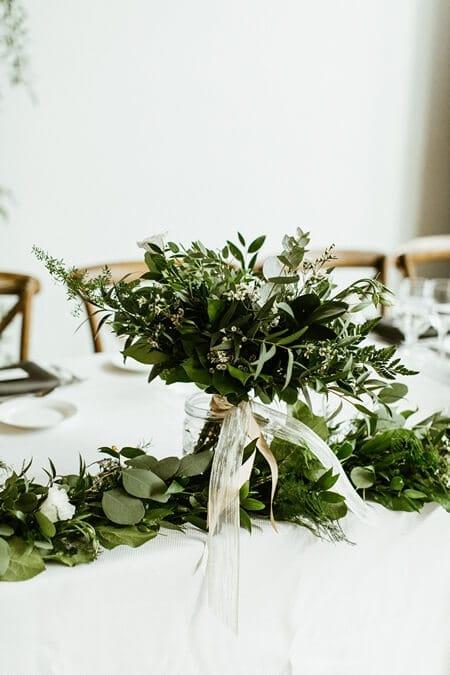 Wedding at Airship 37, Toronto, Ontario, Inna Yasinska Photography, 17