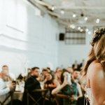 Thumbnail for Ashley and Ben's Rustically Elegant Airship37 Wedding