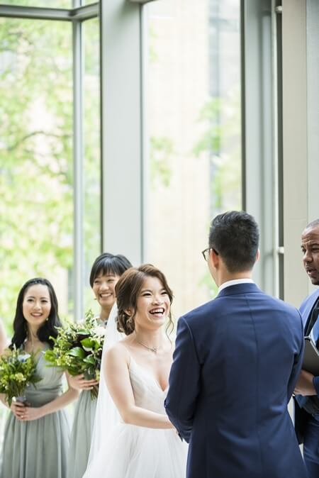 Wedding at The Royal Conservatory, Toronto, Ontario, Ikonica Images, 33