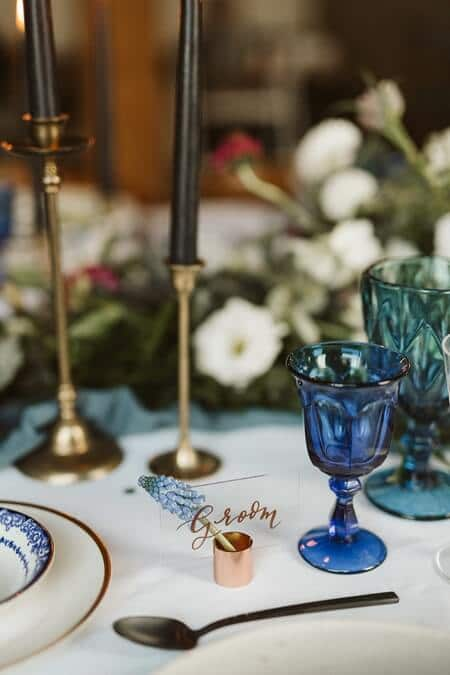 styled shoot celestial love in the city, 31