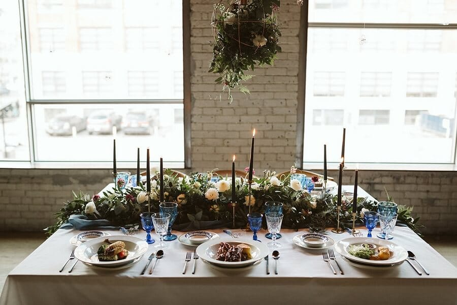 styled shoot celestial love in the city, 32
