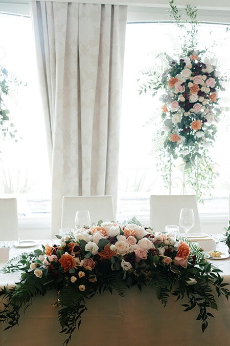 Wedding at Toronto Hunt Club, Toronto, Ontario, Revel Photography, 8