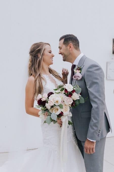 Wedding at Harding Waterfront Estate, Mississauga, Ontario, The Love Studio, 24