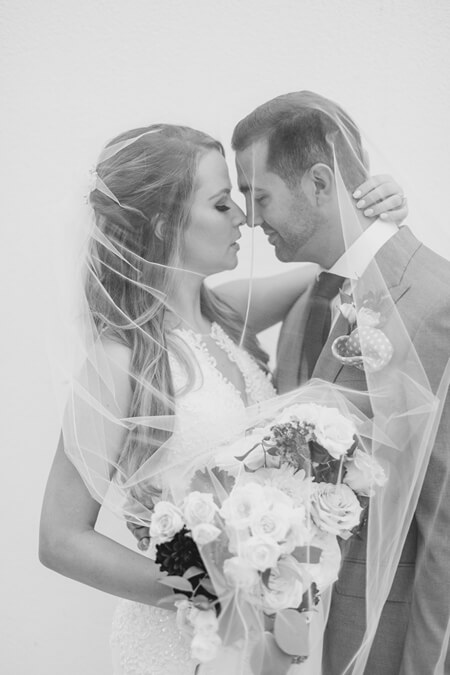 Wedding at Harding Waterfront Estate, Mississauga, Ontario, The Love Studio, 25